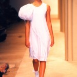 dresscode_62