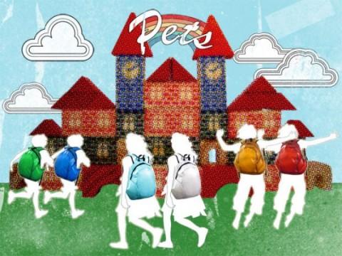 pets_01