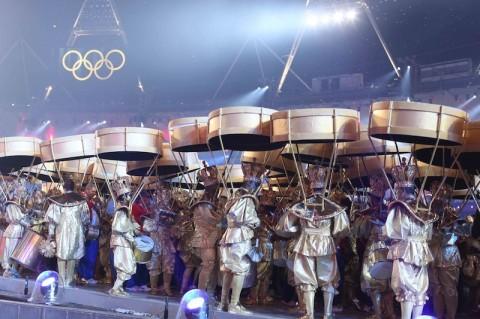 olimpiadas_125