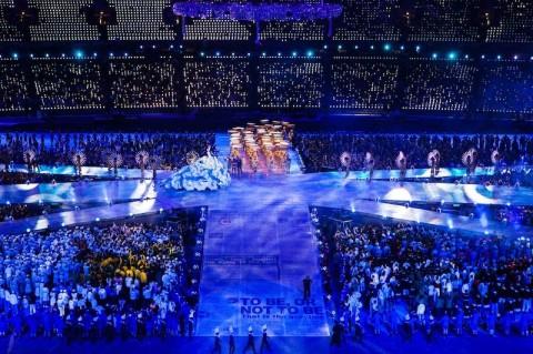 olimpiadas_49