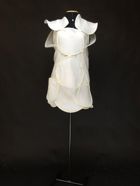 vestido_conceito_img02