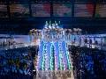 olimpiadas-2012-3