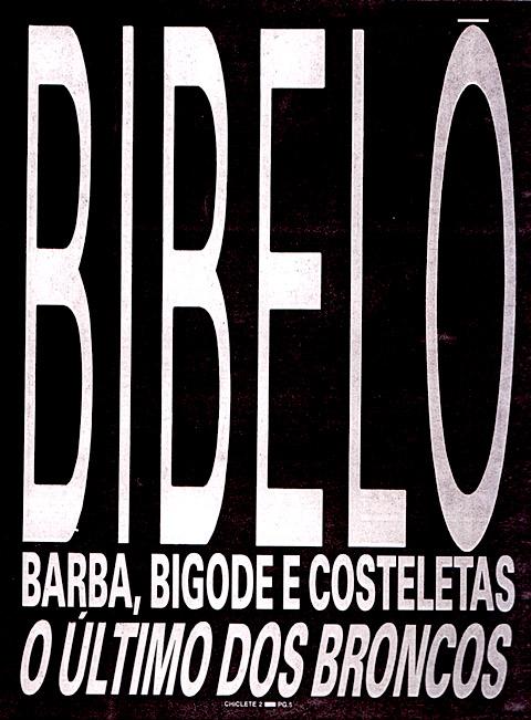 bibelo_44