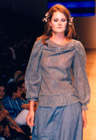 dresscode_08