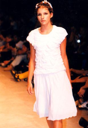 dresscode_65