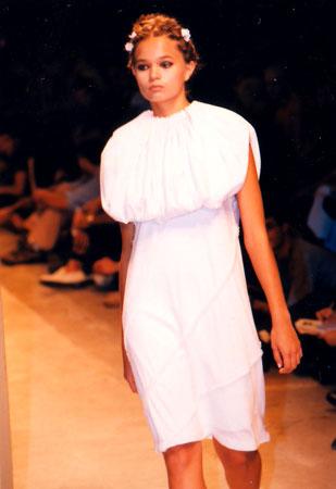 dresscode_66