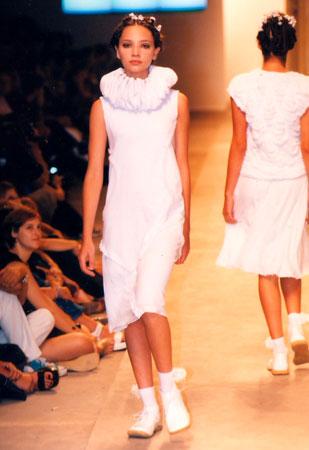 dresscode_68