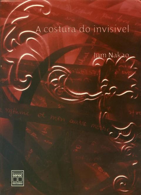 costuralivro_01