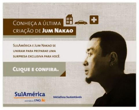 sulamerica_01