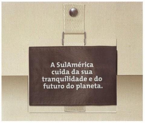 sulamerica_02