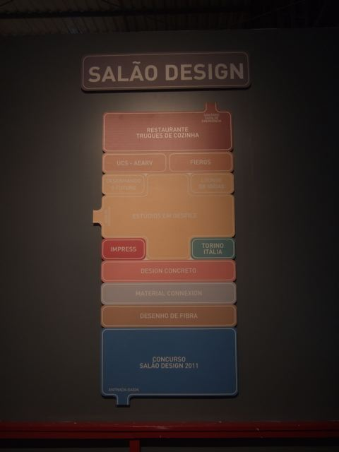 salaodesign_08