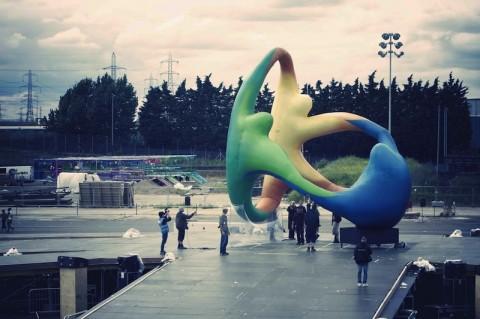 olimpiadas_153