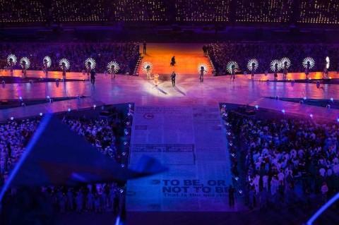 olimpiadas_50