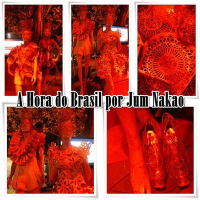 15_05_blog_horadobrasil_img1