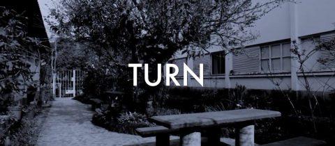 turn_img
