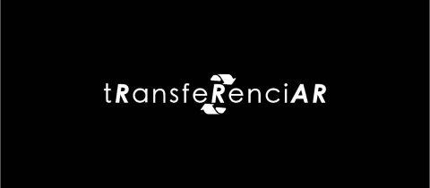 transferenciar_slideshow